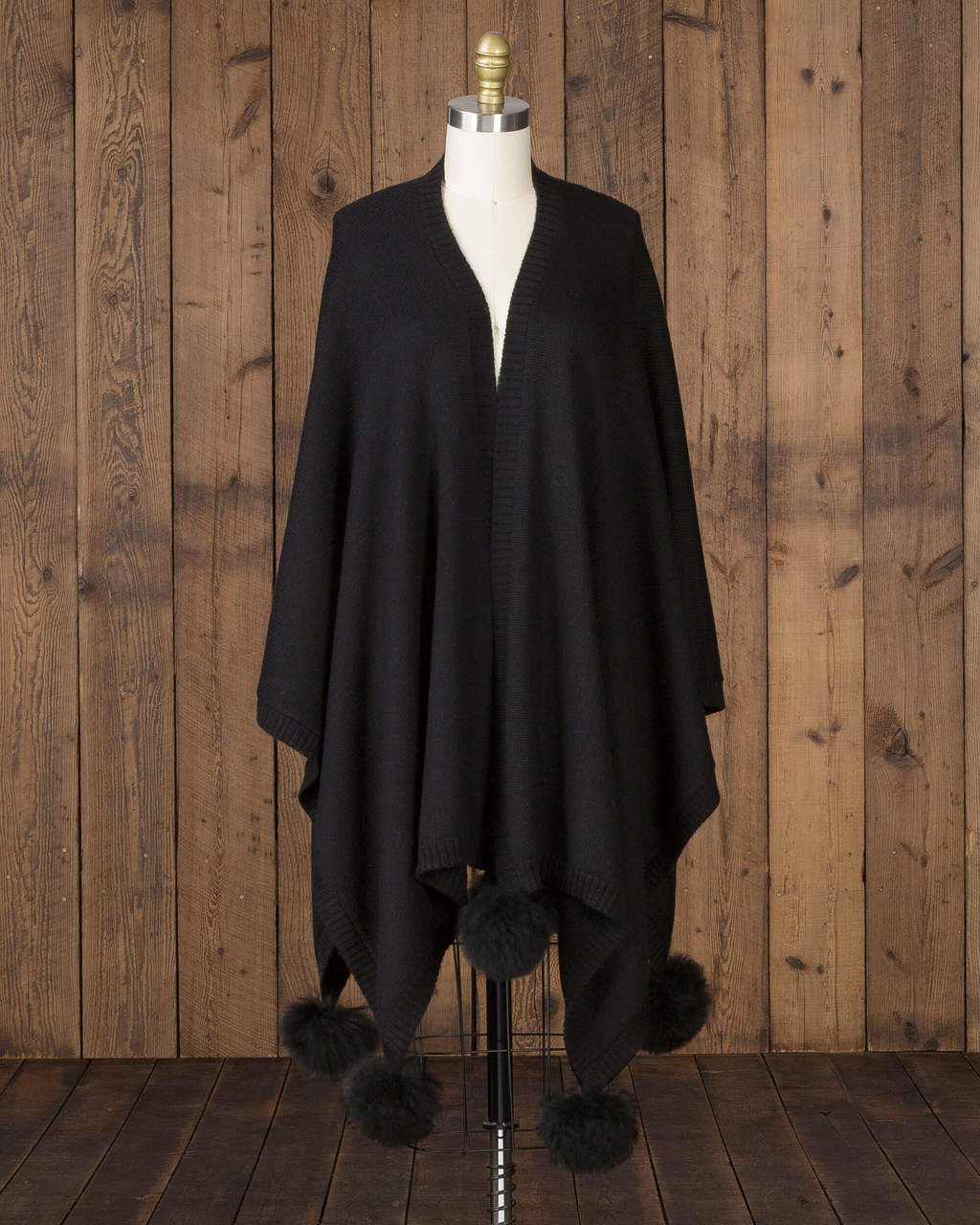 alicia adams alpaca alpina cape, alpaca cape with fur trim, alpaca poncho, alpaca poncho womens, alpaca vs cashmere, black baby alpaca cape
