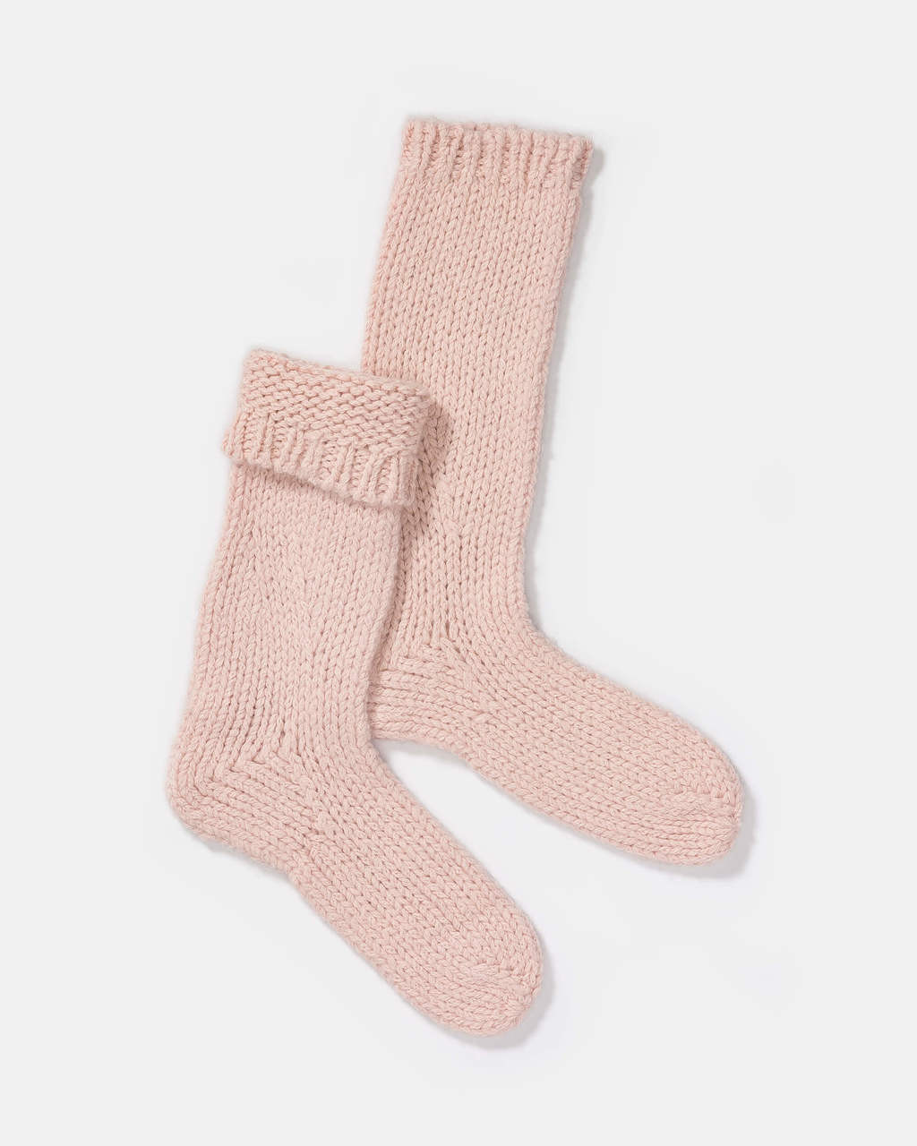 Alicia Adams Alpaca Lounge Sock, alpaca socks, womens alpaca socks, alpaca socks men, alpaca wool socks, pink powder alpaca socks