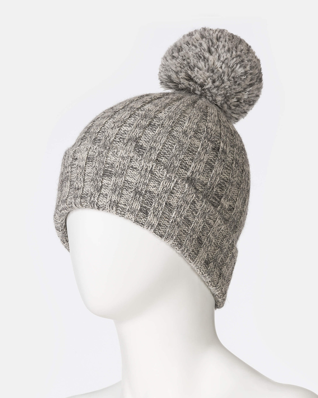 alicia adams alpaca davos hat, womens beanie hat, alpaca beanie hat,  all fair-trade made hat, alpaca vs cashmere, dark grey alpaca hat