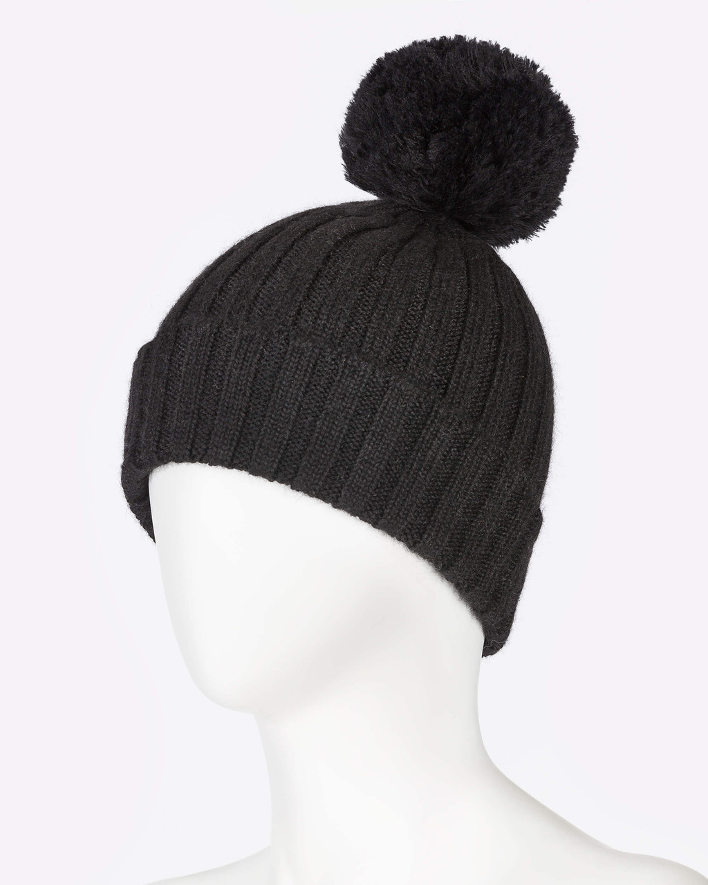 alicia adams alpaca davos hat, womens beanie hat, alpaca beanie hat,  all fair-trade made hat, alpaca vs cashmere, black alpaca hat