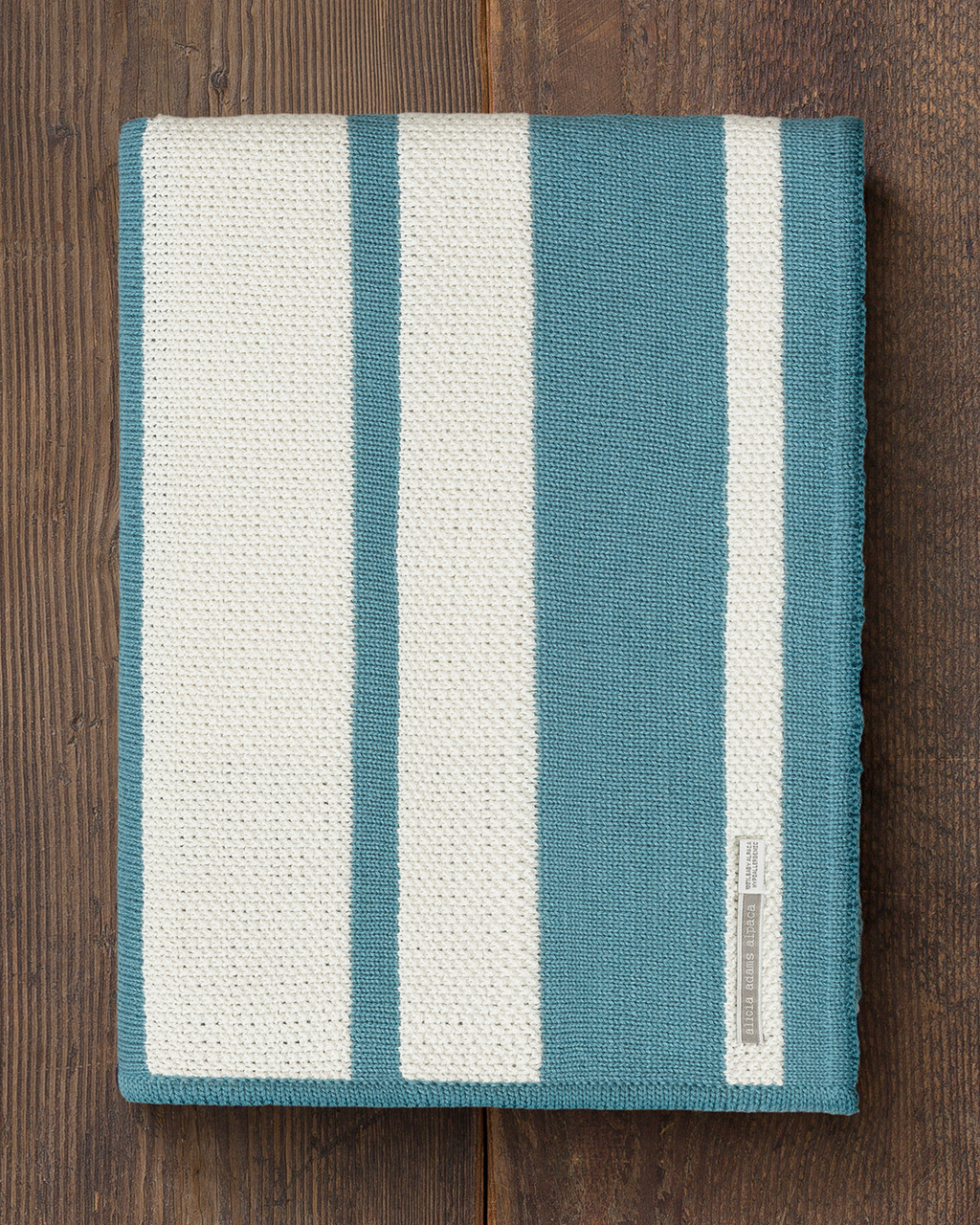 Alicia Adams Alpaca Malibu Throw, lightweight alpaca throw blanket, alpaca throw, alpaca vs cashmere, celery and teal striped alpaca throw