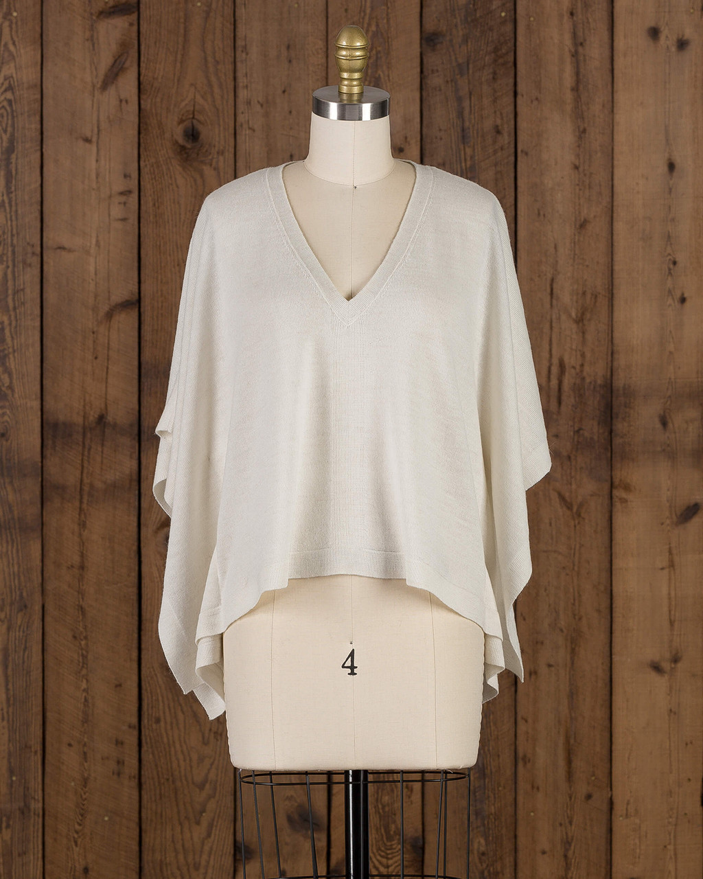 alicia adams alpaca frankie top, womens alpaca sweater, lightweight alpaca sweater, white womens alpaca sweater