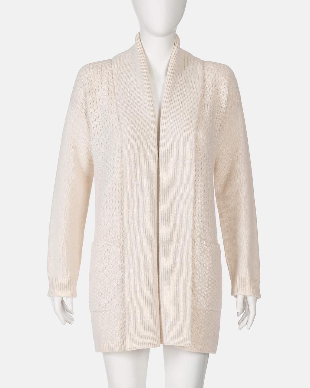 alicia adams alpaca women's whistler coatigan, alpaca blanket coat, alpaca coat womens, alpaca outerwear for women, white alpaca sweater coat