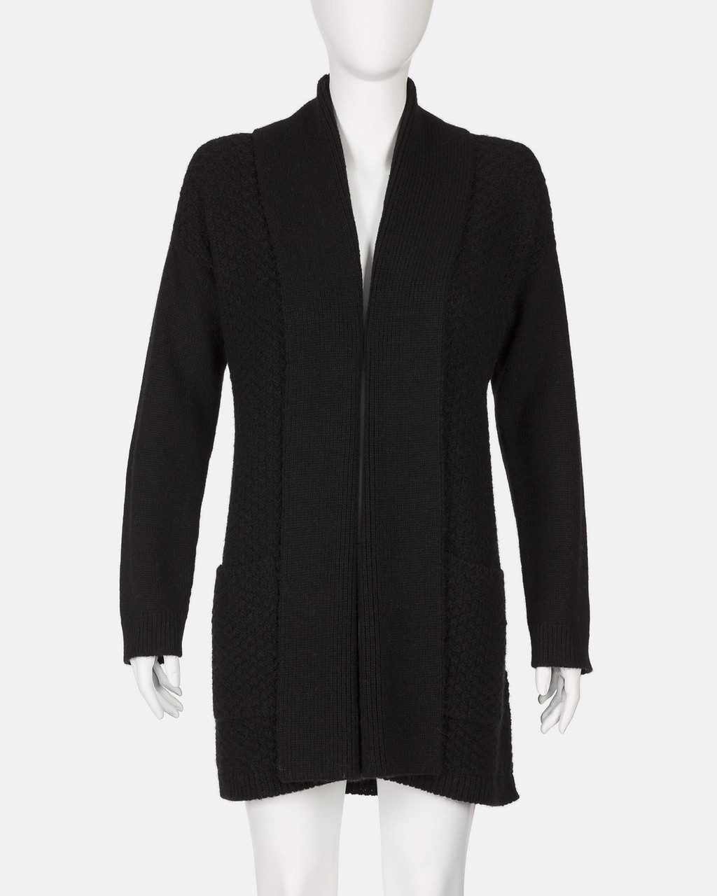 alicia adams alpaca women's whistler coatigan, alpaca blanket coat, alpaca coat womens, alpaca outerwear for women, black alpaca sweater coat
