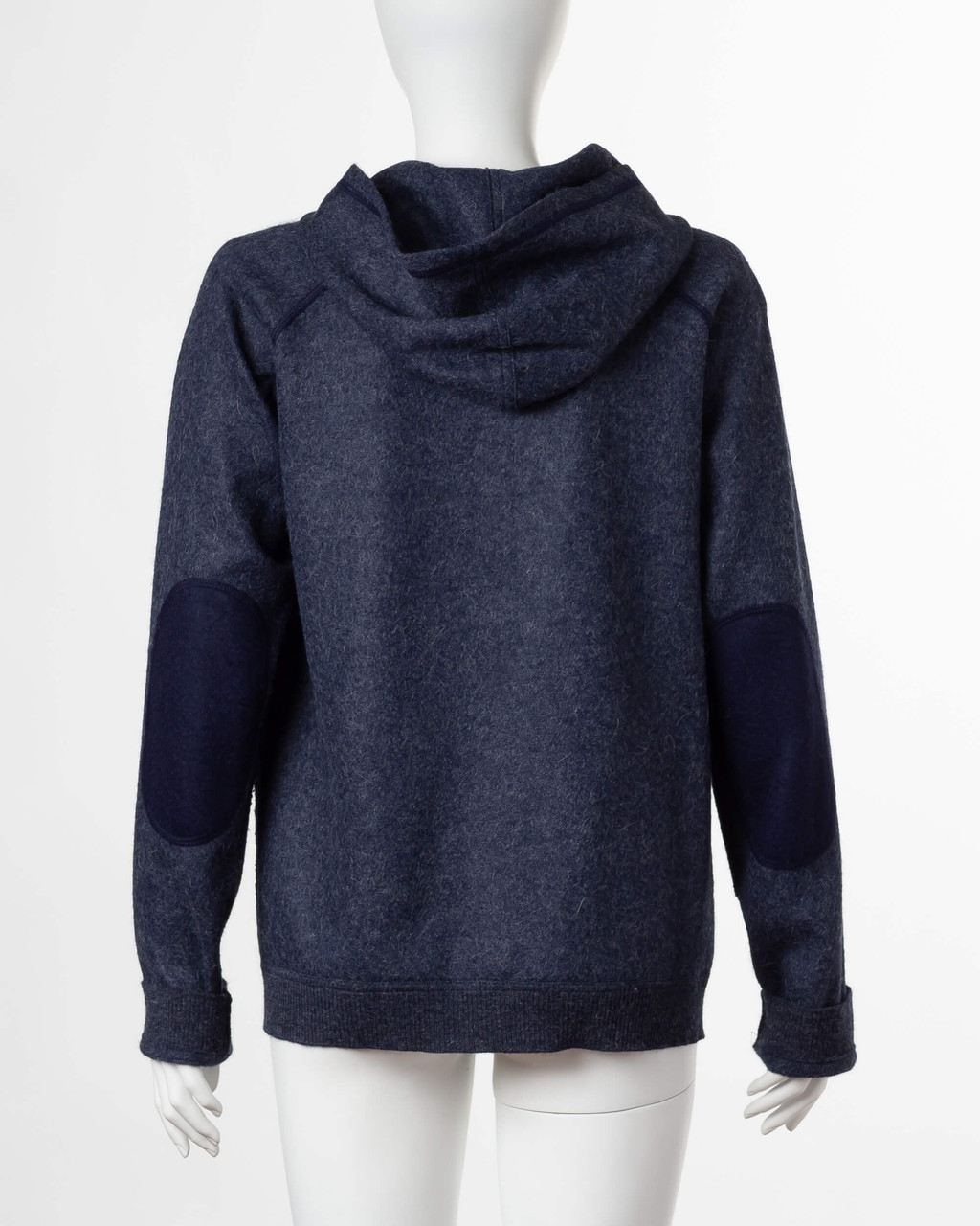 Alicia Adams Alpaca Verbier Zip Up For Women, alpaca sweater hoodie for women, alpaca sweater womens, charcoal grey alpaca zip up hoodie