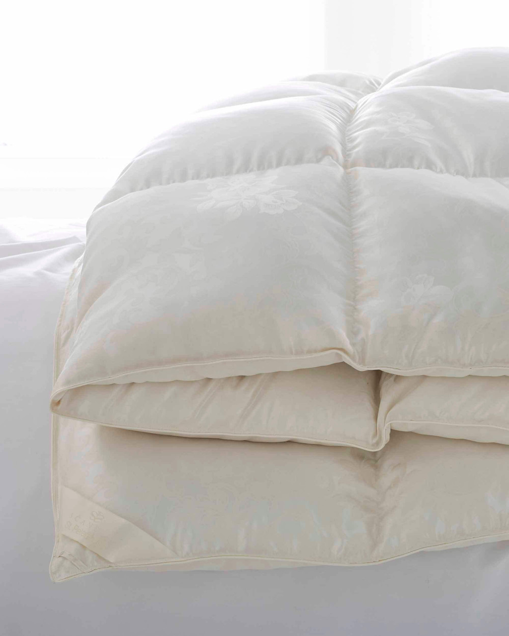 scandia down st. petersburg down comforter, scandia home st. petersburg down comforter, scandia down duvet, scandia home duvet