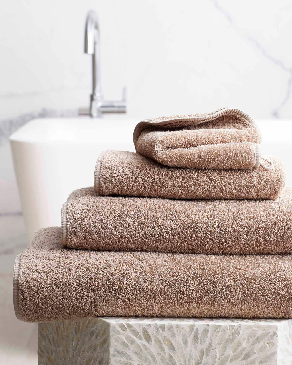 scandia down indulgence bath towel, scandia home indulgence bath towel, scandia down luxury bath collection, scandia home bath collection
