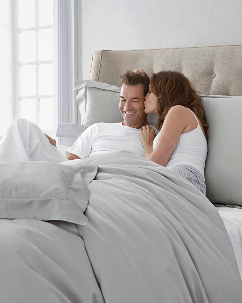 scandia down stresa fitted sheets, scandia home stresa fitted sheets, scandia down linens, scandia home linens