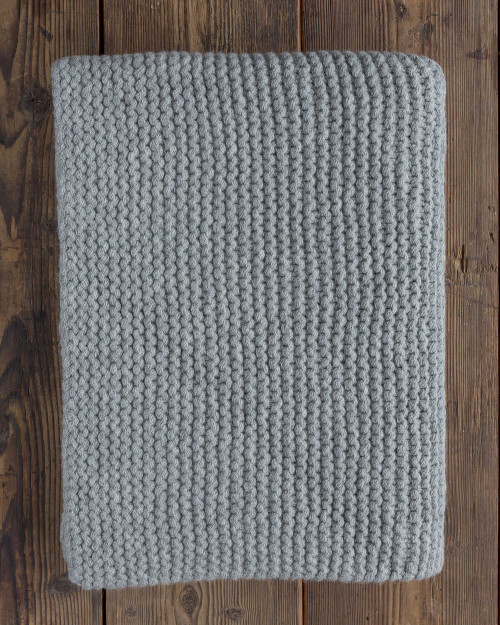 alicia adams alpaca morgan throw, alpaca throw blanket, 100 baby alpaca throw blanket, alpaca home throw, alpaca vs cashmere , light grey alpaca throw