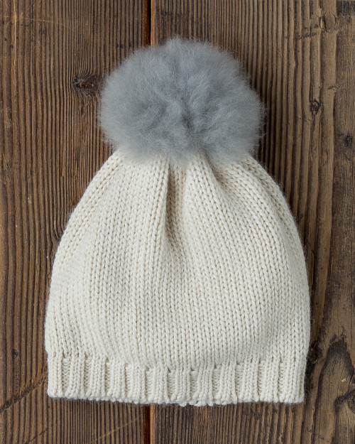 alicia adams alpaca 100% baby alpaca alpina winter set, womens luxury womens gift with fur trim, alpaca fur trimmed hat and gloves, womens luxury alpaca hat and gloves, fur trimmed womens hat and gloves gift set, alpina accessories, fur trimmed womens winter accessory gift, ivory grey camel womens alpina alpaca beanie hat, ivory and grey camel luxury alpaca beanie hat