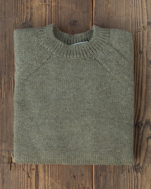 Alicia Adams Alpaca Mens Crew Neck Sweater, mens alpaca wool sweater, alpaca sweater mens, alpaca clothing, alpaca sweater, hunter green alpaca crew sweater