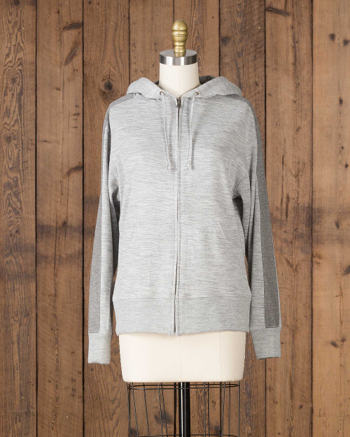 alicia adams alpaca sweatshirt for women, alpaca women's clothing, alpaca hoodie, alpaca clothing, alpaca vs cashmere, grey alpaca sweatshirt