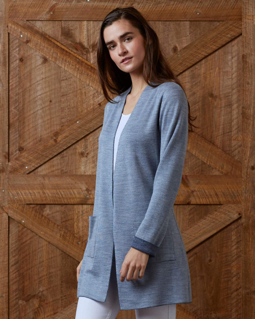 alicia adams alpaca women's reversible cardigan, 100% alpaca cardigan, alpaca blanket coat, alpaca sweater coat, alpaca coat womens, baby alpaca coats, alpaca outerwear for women, alpaca jacket for her, grey alpaca swing coat, sustainable womens alpaca clothing, baby alpaca cardigan for women, softer than cashmere,