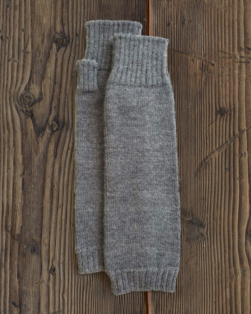 Alicia Adams Alpaca Classic Handwarmers, alpaca fingerless gloves, alpaca gloves fingerless, alpaca gloves women, grey alpaca fingerless gloves