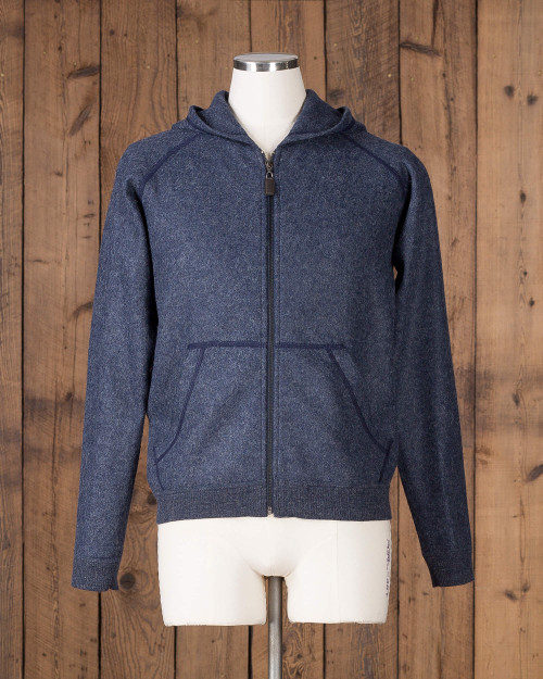 alicia adams alpaca verbier zip up hoodie, luxury alpaca hoodie, luxury alpaca sweatshirt, luxury alpaca hoody, premium alpaca hoodie, premium alpaca hoody, 100 baby alpaca mens hoodie, 100% baby alpaca mens hoodie, denim blue mens alpaca hoodie, denim blue mens casual alpaca sweater, denim blue mens alpaca hoodie, fair trade made baby alpaca hoodie, mens alpaca hoodie gift
