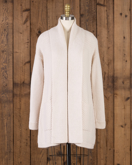alicia adams alpaca women's whistler coatigan, 100% baby alpaca coat, alpaca blanket coat, alpaca sweater coat, alpaca coat womens, baby alpaca coats, alpaca outerwear for women, alpaca jacket for her, ivory alpaca coat, sustainable womens alpaca clothing, baby alpaca coatigan for women