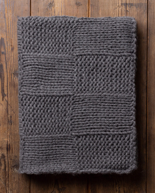 alicia adams alpaca vail throw, baby alpaca throw blanket,  fair trade alpaca throw,  alpaca vs cashmere, charcoal grey baby alpaca throw blanket