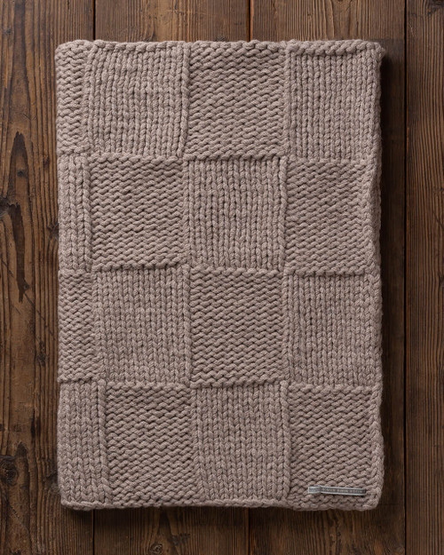 alicia adams alpaca vail throw, baby alpaca throw blanket,  fair trade alpaca throw,  alpaca vs cashmere, light taupe tan baby alpaca throw blanket