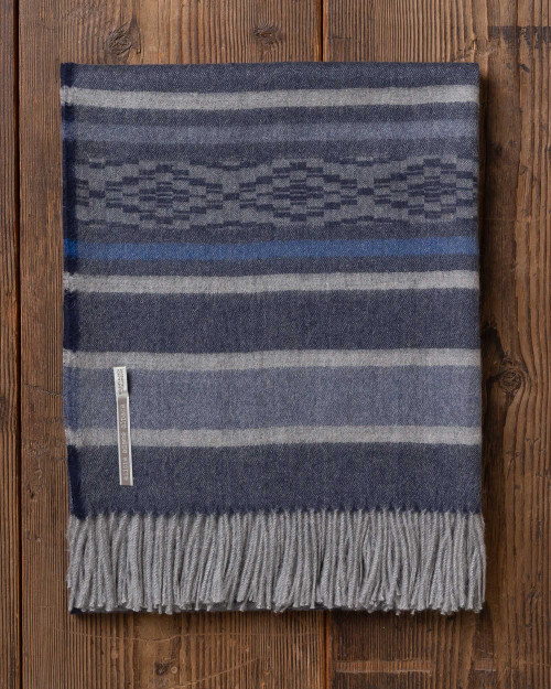 alicia adams alpaca casablanca throw, alpaca throw, baby alpaca throw blanket, 100 alpaca throw, chocolate-brick alpaca throw, navy and admirals blue alpaca throw