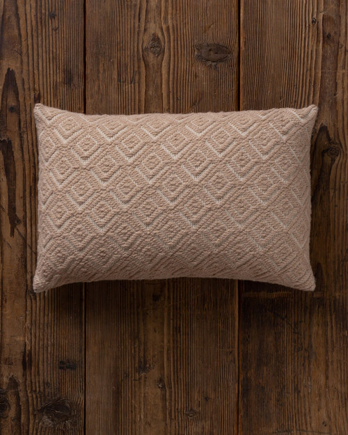 alicia adams alpaca mystic pillow, tan beige baby alpaca throw pillow, baby alpaca lumbar pillow, tan beige patterned alpaca pillow, tan beige alpaca throw pillow, luxury alpaca throw pillow, ikat alpaca throw pillow, tan beige alpaca pillow, boho alpaca throw pillow