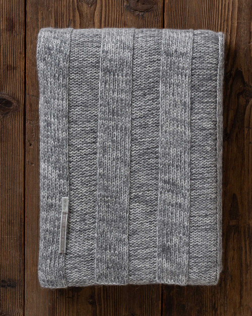 alicia adams alpaca gramercy throw, alpaca blanket, alpaca throws and blankets, 100 alpaca blanket, cable knit baby alpaca throw, dark grey alpaca throw