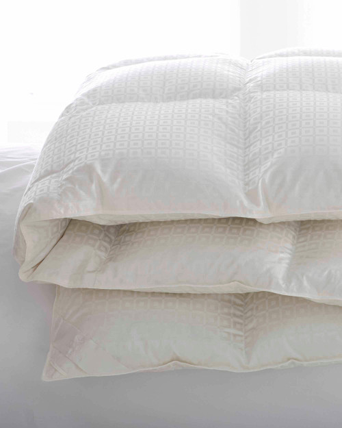 scandia down luxembourg down comforter, scandia home luxembourg down comforter, scandia down duvet, scandia home duvet