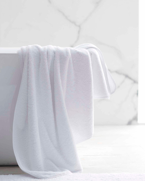 scandia down indulgence bath sheet, scandia home indulgence bath sheet, scandia down luxury bath collection, scandia home bath collection