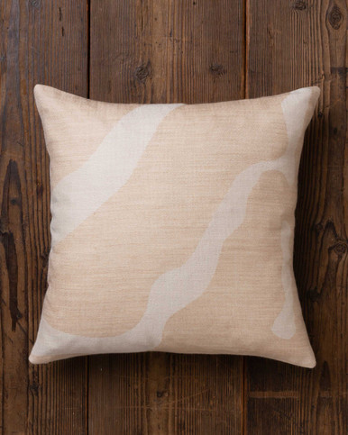 Zigby Pillow