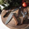 Messermeister Adventure Chef Summit Set Maple 6 Pc (ACM-6) tools