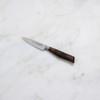Messermeister Royale Elité Magnet Block Set 6 Pc (E/9000-6M) paring knife