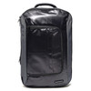 Messermeister Chef Backpack (1022-CBP) front closed