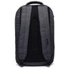Messermeister Chef Backpack (1022-CBP) back, straps