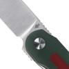 Kizer Latt Vind Mini Green G10 (V3567N2) logo