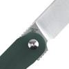 Kizer Latt Vind Mini Green G10 (V3567N2) jimping
