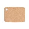 """Epicurean Cutting Board Natural 8"""" × 6"""" (001-080601)"""