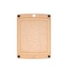 "Epicurean All-In-One Board Natural 17.5"" × 13"" (505-181301003)"