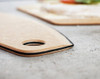 """Epicurean Pizza Cutter 16"""" (017-00160102) cutting edge"""