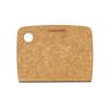 Epicurean Bench Scraper (018-04060102)