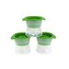 Tovolo Golf Ball Ice Molds 3Pc (TV-22026-999) molds