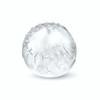 Tovolo Baseball Ice Molds 2Pc (TV-22028-200) baseball ice