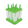 Tovolo Groovy Pop Molds 6Pc (TV-81-9172)