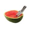 Norpro Watermelon Slicer (5151) slicing