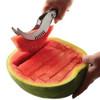 Norpro Watermelon Slicer (5151) serving