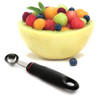 Norpro Melon Baller (115) with fruit