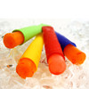 Norpro Silicone Ice Pop Makers 4Pc (01-431) ice pops