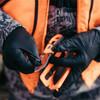 Gerber Randy Newberg EBS Orange (G1762) in use changing blades