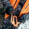 Gerber Randy Newberg EBS Orange (G1762)