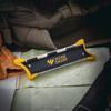 Work Sharp Pocket Knife Sharpener (WSGPS-12) lifestyle