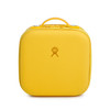 Hydro Flask Insulated Lunch Box Small Sunflower (LBS720) front