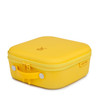 Hydro Flask Insulated Lunch Box Small Sunflower (LBS720) handle